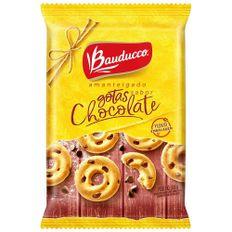 Biscoito-Amanteigado-Bauducco-Leite-com-Gotas-de-Chocolate-335g