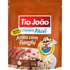 Arroz-Parboilizado-Tio-Joao-Cozinha-Facil-com-Funghi-250g