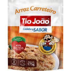 Arroz-Carreteiro-Tio-Joao-Cozinha-e-Sabor-175g