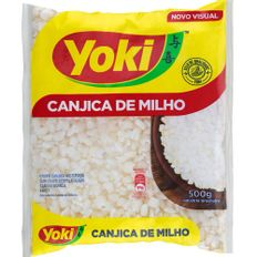 Canjica-Branca-Yoki-500g