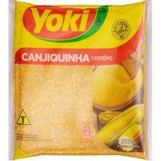 Canjiquinha-Yoki-500g