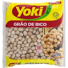Grao-de-Bico-Yoki-500g