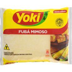 Fuba-Mimoso-Yoki-1kg