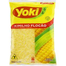 Flocao-de-Milho-Yoki-Kimilho-500g
