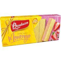 Biscoito-Wafer-Bauducco-Morango-140g