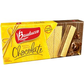 Biscoito-Wafer-Bauducco-Chocolate-140g