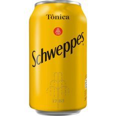 Agua-Tonica-Schweppes-350ml