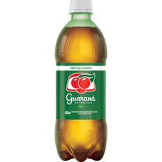 Refrigerante-Guarana-Antarctica-Zero-Acucar-Pet-600ml