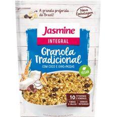 Granola-Jasmine-Integral-Tradicional-1kg