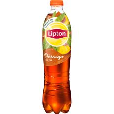 Cha-Pronto-Lipton-Ice-Tea-Pessego-Pet-15L