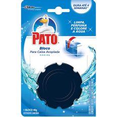 Bloco-Sanitario-Pato-Marine-40g