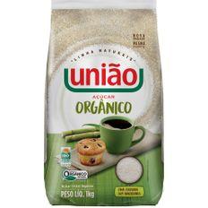 Acucar-Organico-Uniao-1kg