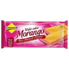 Biscoito-Wafer-Lowcucar-Zero-Acucar-Morango-115g