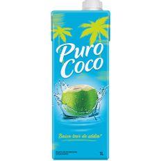 Agua-de-Coco-Puro-Coco-1L