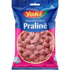 Amendoim-Doce-Yoki-Praline-150g