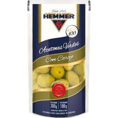 Azeitona-Verde-Hemmer-com-Caroco-Sache-180g