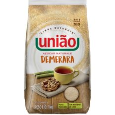 Acucar-Demerara-Uniao-Naturale-1kg