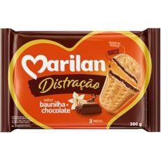 Biscoito-Maizena-Marilan-Distracao-Chocolate-360g