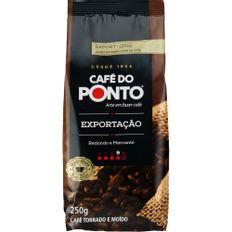 Cafe-Do-Ponto-Exportacao-Pouch-250g