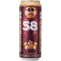 Cerveja-Wienbier-58-Vinho-Lata-710ml