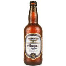 Cerveja-Hemmer-Munich-Helles-500ml