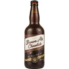 Cerveja-Hemmer-Brown-Ale-Chocolate-500ml