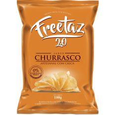 Batata-Frita-Freetaz-2.0-Churrasco-100g