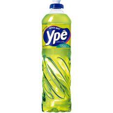 Detergente-Liquido-Ype-Capim-Limao-500ml