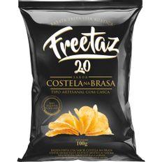 Batata-Frita-Freetaz-2.0-Costela-na-Brasa-100g