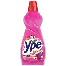 Limpador-Perfeito-Ype-Doce-Vida-1-Litro