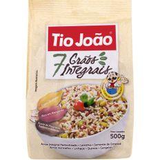 Arroz-Integral-Tio-Joao-7-Cereais-500g