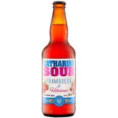 Cerveja-Hemmers-Bier-Catharina-Sour-Framboesa-e-Hibiscus-500ml
