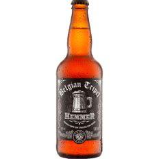 Cerveja-Hemmers-Bier-Belgian-Tripel-500ml