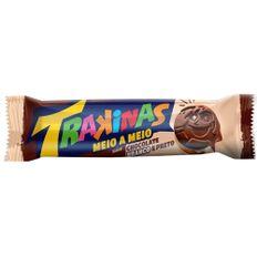 Biscoito-Recheado-Trakinas-Chocolate-Branco-e-Preto-126g