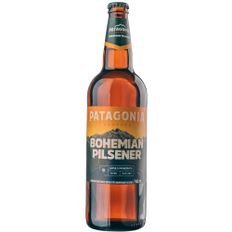 Cerveja-Patagonia-Boheimian-Pilsener-One-Way-740ml