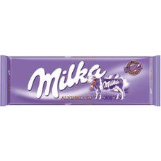 Barra-de-Chocolate-Milka-ao-Leite-270g