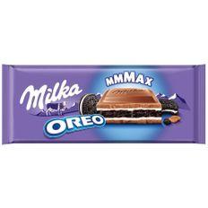 Barra-de-Chocolate-Milka-Oreo-300g