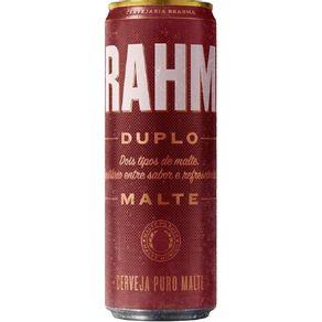 Cerveja-Brahma-Duplo-Malte-Lata-350ml