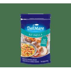 Kit-Paella-Congelada-Dellmare-40