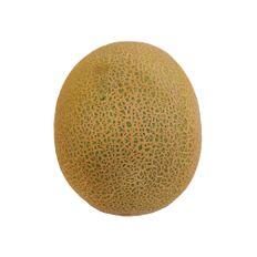 6634_Melao-Cantaloupe---500g