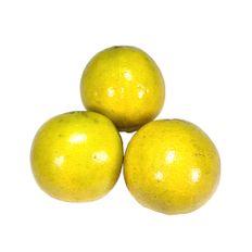 2574381---laranja-lima-da-persia