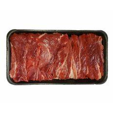 19-10-Costelinha-Acem-Bovino-Resfriado-1kg