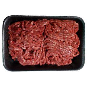 19-10-Carne-Moida-Traseiro-Resfriado-500g