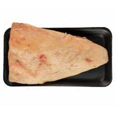 19-10-Picanha-bandeja-pedaco-1kg
