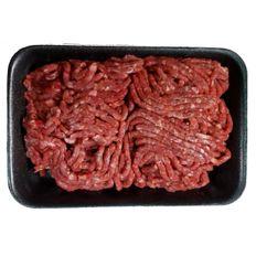 19-10-Carne-Moida-De-Patinho-Bovino-Resfriado-500g
