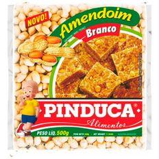 Amendoim-Branco-Pinduca-500g