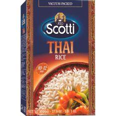 Arroz-Scotti-Thai-Rice-500g