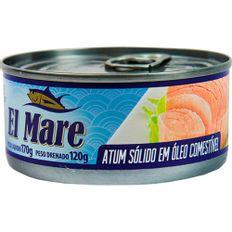 Atum-El-Mare-Solido-ao-Natural-170g