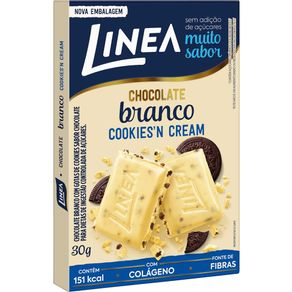 Barra-de-Chocolate-Linea-Branco-Cookies-n-Cream-30g