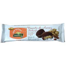 Biscoito-de-Arroz-Natural-Life-Recheado-com-Pasta-de-Amendoim-40g